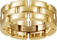 Cartier Love Ring, Cartier Gold, Cartier Rings, Mr Mrs, Gold Jewelry, Jewelry Rings, Jewellery, Messages, Yellow Gold Rings