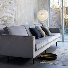 Best Ikea Sofa CouchRelated images to Best Ikea Sofa CouchFurniture Elegant Ektorp Loveseat Cover With Hi Living Room Grey, Home Living Room, Living Room Designs, Commercial Interior Design, Home Interior Design, Couch Furniture, Furniture Design, Furniture Removal, Office Furniture