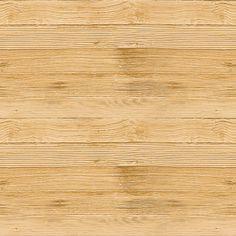 Texture 006 Hardwood Floors, Flooring, Seamless Textures, Bamboo Cutting Board, Wood Floor Tiles, Wood Flooring, Floor