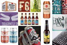 CODO Design Beer-Branding-Trends - Cover Image (1)