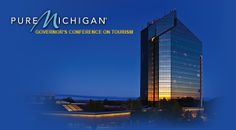 Top Ten Reasons to attend the 2014 Pure Michigan Governor's Conference on Tourism