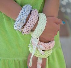 Knitting for Beginners | AllFreeKnitting.com