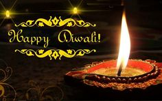 Happy Diwali Quotes For Whats App status _wishes _quotes _diwali _wishes _diwali _wishes _diwali _diwali _quotes _in _english _diwali _quotes _diwali _in _hindi _language _wishes _sms Happy Diwali 2017, Happy Diwali Status, Happy Diwali Pictures, Happy Diwali Wishes Images, Happy Diwali Quotes, Diwali Photos, Diwali 2018, Deepavali 2018, Happy Wishes