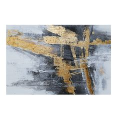 ART ZW - GREYS & GOLD 120x80 Painting Lamps, Online Furniture Stores, Quality Furniture, Hanging Lights, This Is Us, Create Yourself, Display, Grey, Outdoor