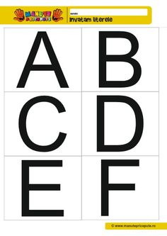 F Archives - Manute Pricepute Atari Logo, Tech Companies, Company Logo, Logos, Logo
