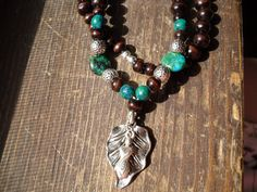 Gaia/Mother Earth/Goddess/Pagan/Earth Lovers by TheReflectivePause, $20.20