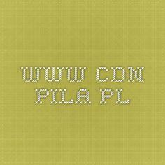 www.cdn.pila.pl