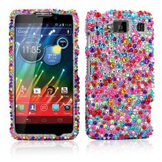 newest d97b6 330fc 8 Best Motorola Maxx Cases images in 2015 | Cell phone accessories ...