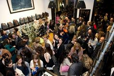 Fashionista Smile: Roy Rogers: Nuova Campagna, Nuovo Store, Nuova Collezione