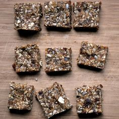 Long Run Fuel: Marathon Chunks. 1 cup dried, pitted apricots  1 cup raw cashews  1/2 cup peanut butter  1 teaspoon vanilla extract  2 to 3 tablespoons maple syrup  1/3 cup raw sunflower seeds