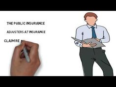 Insurance Claim Recovery Support LLC (http://www.insuranceclaimrecoverysupport.com) public adjusters solely represent you, the insured. We have become a leading public insurance adjusting firm headquartered in Austin, TX, because we vigorously fight for your policyholder benefits and represent your interests as your exclusive advocate.