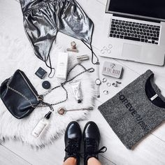 FLATLAY | Discover & Share Collections of Products You Love #flatlay #flatlays #flatlayapp www.flat-lay.com