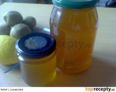 Med z černého bezu