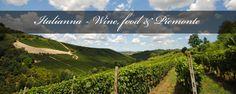 Wine & Food Piemonte