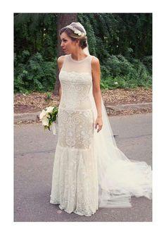 El camarin Fashion Designers, Mad, Wedding Dresses, Wedding Dressses, Mariage, Brides, Argentina, Trends, Chic