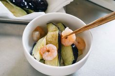 Cafe Food, Ethnic Recipes