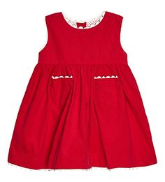 924d24ada 96 Best Rachel Riley - Children's Clothing images | Boy baby clothes ...