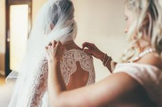 Malindy Elene » Couture for the Bride » Tampa Bridal Boutique / Tampa Bridal Shop / Tampa Wedding Dress – Bridgete & Jeff
