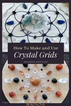 Crystals For Manifestation, Chakra Healing Stones, Meditation Crystals, Healing Crystals, Crystal Shapes, Crystal Sphere, Crystal Grid, Crystals And Gemstones, Stones And Crystals