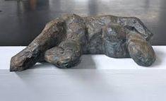 Bildergebnis für abstrahieren skulpturen Lion Sculpture, Bronze, Wax, Clay, Sculptures, Steel, Silver