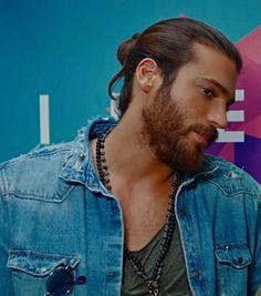 Turkish Beauty, Book Boyfriends, Beard Styles, The Dreamers, Photoshoot, Canning, Boys, Early Bird, Gorgeous Men