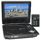 I won this Axion Portable DVD Player (Black) Auction Auction Bid, Auction Items, Penny Auctions, Ipad Mini, Digital Camera, Cool Things To Buy, Rock Radio, Cleopatra, Retail Price