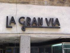 Havana Cuba, Typography, Graphics, Patterns, Type, Home Decor, Letterpress, Block Prints, Decoration Home