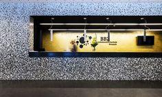 Mosaico Sfumature 10x10 da Trend #Napoli #Pozzuoli #Campania #Italia #bagno #mosaico #ristrutturazioni #architetti #home Per info spedizioni #preventivi #gratis contattateci!!