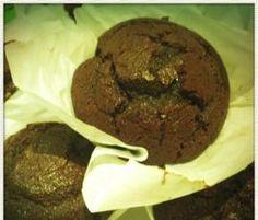 Super Moist Chocolate Cupcakes by gemma kilgour on www.recipecommunity.com.au