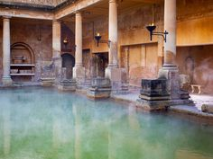 UK_City_Guide_Bath_01