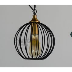 $84.00 / piece Fixture Width: 20 cm (8 inch) Fixture Length : 20 cm (8 inch) Fixture Height:26 cm (10 inch) Chain/Cord Length : 50 cm (20 inch) Color : black Materials:iron