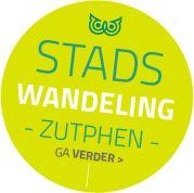 Welkom   Gilde Zutphen