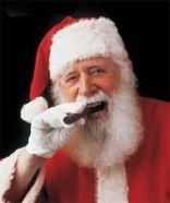 Cigar ashtrays make great holiday gifts!
