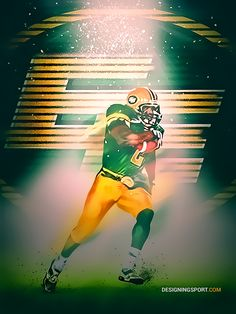 Henry 'Gizmo' Williams, Edmonton Eskimos Canadian Football League, Football Team, Empire, Edmonton Oilers, Sports Art, Champions, Philadelphia Eagles, Dares, Competition