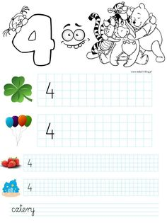 School Frame, Cute Coloring Pages, Math For Kids, Kids And Parenting, Father, Bullet Journal, Asia, School, Speech Language Therapy