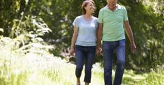 Εγκεφαλικό και καρδιακή προσβολή: Πόσο γρήγορα πρέπει να περπατάτε για να μειώσετε τον κίνδυνο: http://biologikaorganikaproionta.com/health/232473/