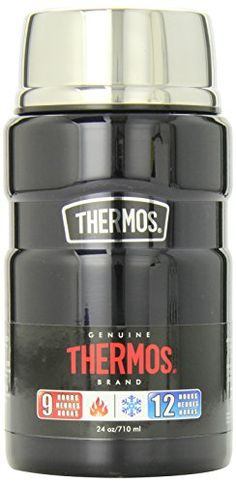 Thermos Thermal Cooker Rpc 4500 4 5l Thermo Pot By Shuttle