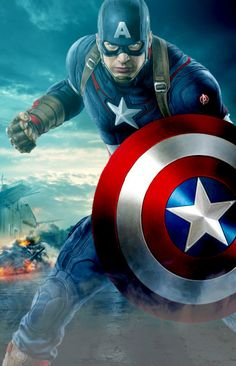 Avengers: age of ultron edit promo arts marvel comics marvel Marvel Dc, Marvel Avengers Comics, Marvel Avengers Assemble, Avengers Age, Marvel Heroes, Capitan America Chris Evans, Chris Evans Captain America, Marvel Captain America, Age Of Ultron