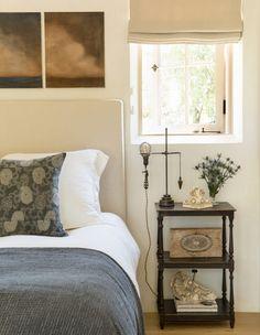 64 best project design bed styling images bathrooms decor bedroom rh pinterest com