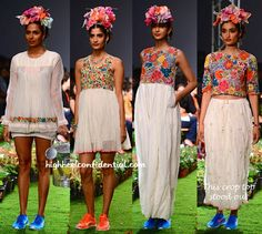 WIFW Spring:Summer 2015-Pero-2
