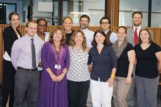 The Goshen Central School District is proud to welcome its new faculty members to the district for 2015-16!