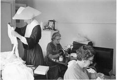 daughters of charity of st vincent de paul | Soup Kitchens & Worthy Melbourne Charities | JC Street's StreetBlog