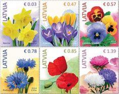 1982-large-300x23Latvia Flowers 2014