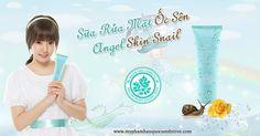 Cửa hàng bán sữa rửa mặt chuyên sâu SEED & TREE tại Bình Thuận