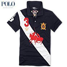 Image detail for -... Ralph Lauren POLO Outlet , Cheap Discount Ralph Lauren Polo T-Shirts