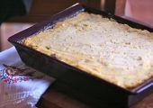 Panamanian Style Tamale Casserole (Tamal de Olla Estilo Panameño) Recipe