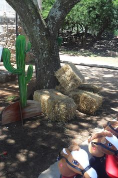 www.dipsydots.co.za Kids Party Themes, Dots, Stitches