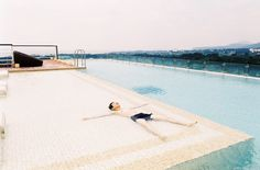 The Intimate Family Portraits Of Hasisi Park – iGNANT.de