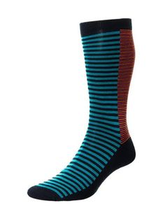 Kerr warm men's merino wool dress socks in tartan Corgi Socks, Mens Designer Socks, Silly Socks, Merino Wool Socks, Sock Shop, British Men, Striped Socks, Dress Socks, Buy Dress