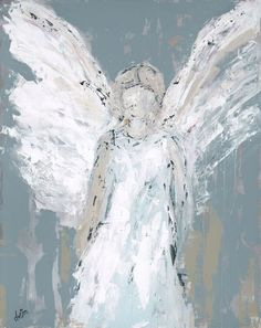 Image result for heather v  angel artwork